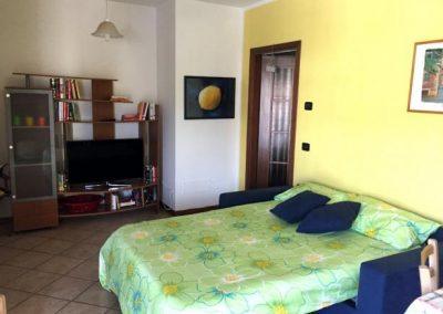 Appartamento Vacanza Denj House
